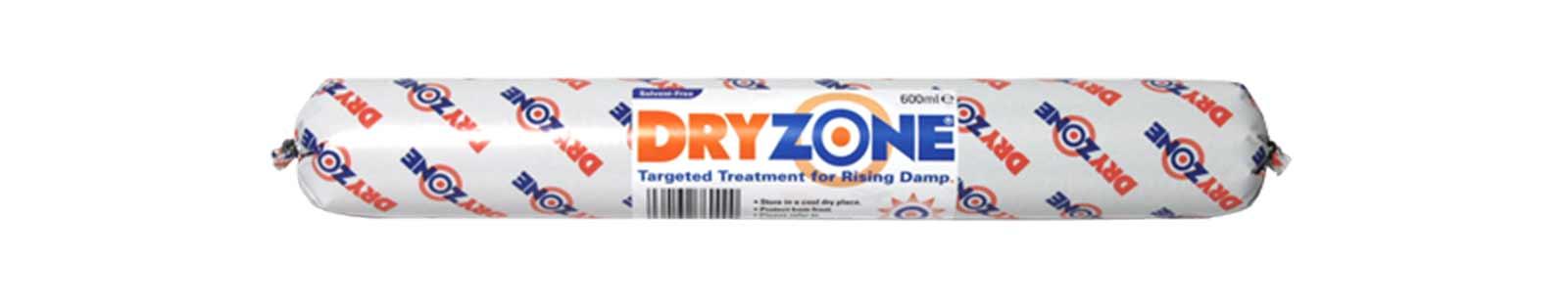 Dryzone