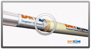 Dryzone Video